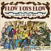 Blow, Boys, Blow