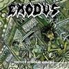 Exodus - Another Lesson In Violence (Live)