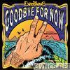 Goodbye for Now (feat. RDGLDGRN) - Single