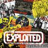 Exploited - Singles & Rarities 1980-1983