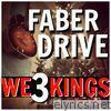 We 3 Kings - Single