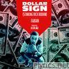 Dollar Sign - Single