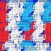 Wave (Jlin Remix) - Single