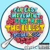The Illest (Remixes) [feat. Riff Raff] - EP