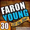 Faron Young - Faron Young: 30 of His Best