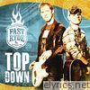 Top Down (Radio Edit) - Single