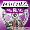 My Rims - EP