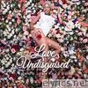Love Undisguised - Single