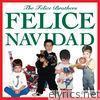 Felice Navidad - EP