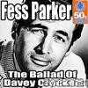 The Ballad Of Davey Crockett (Digitally Remastered) - Single
