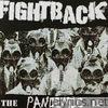 Pandemic - Single