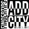 A.D.D City - EP