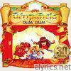 Cuéntamelo Dum Dum (Remasterizado)