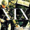 Xix - Single