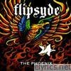 The Phoenix (Deluxe Edition)