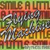 Smile a Little Smile - EP