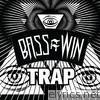 The Hood Bass - EP