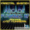 Arcade Funkers EP