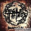 Broken Sun - EP