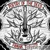 Poetry of the Deed (Deluxe Version)