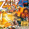 Frank Zappa - Beat the Boots: Disconnected Synapses (Live)
