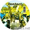 Dontact - EP