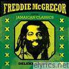 Freddie McGregor Sings Jamaican Classics