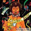 Funkadelic Cosmic Slop lyrics