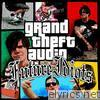 Grand Theft Audio