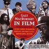 Galt MacDermot in Film
