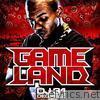 Game - Game Land