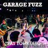Pay Your Dues - Single