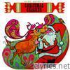 Gene Autry's Christmas Cracker