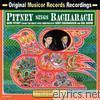 Sings Burt Bacharach & Others (Original Musicor Recording)