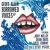 Borrowed Voices EP