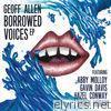 Borrowed Voices EP