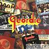 Geordie Electric Lady lyrics