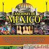 Canciones de México Vol. XII