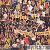 Get Set Go - Selling Out & Going Home