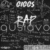 Rap Gustavo - Single