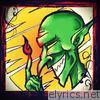 Elemental Remastered (feat. Swizz Master 0) - Single
