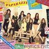 Girls' Generation - Paparazzi - Single