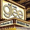 Glee Cast - Glee: The Music, Vol. 6