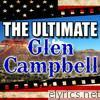 The Ultimate Glen Campbell (Live)