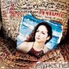 Gloria Estefan Time Waits lyrics