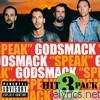 Hit 3 Pack: Speak - EP