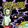 Goldfinger Get Up lyrics