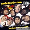 Goldie Lookin Chain - Straight Outta Newport