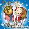 Snow Fall - EP