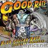 Blue Collar Rats EP